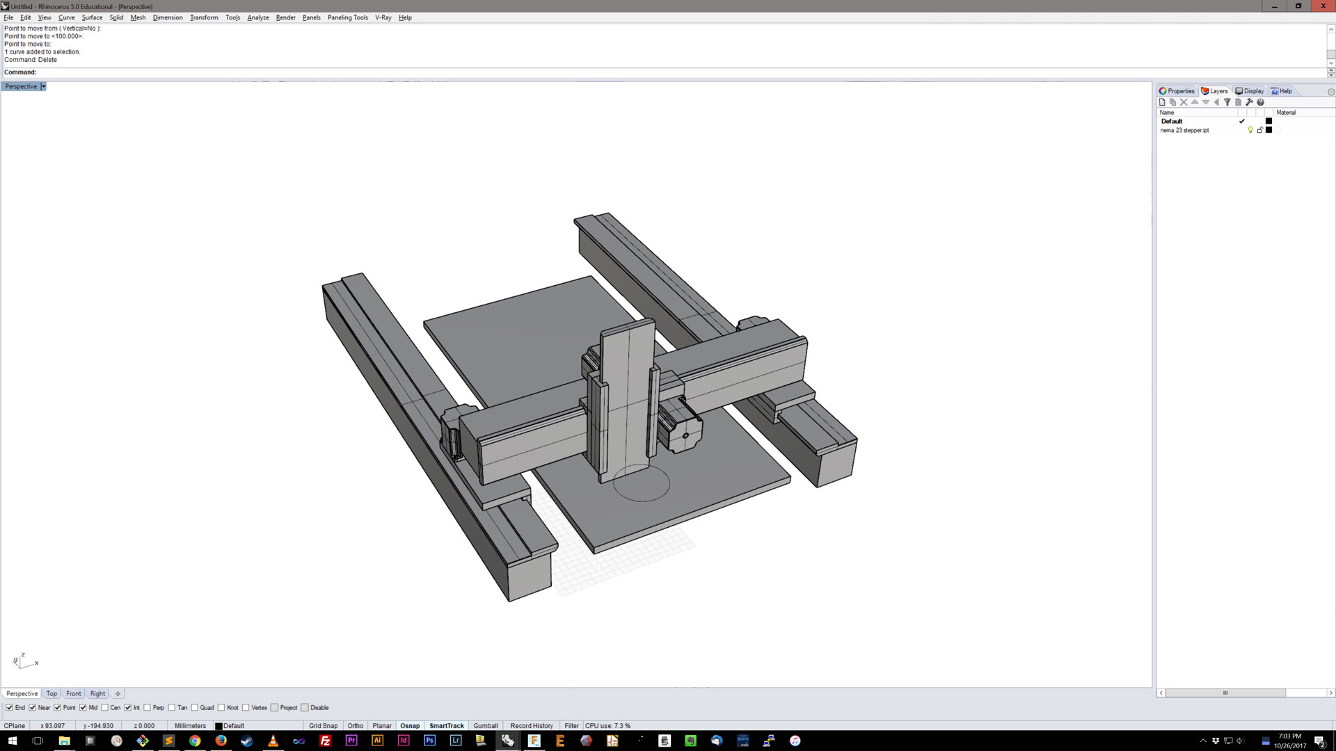 images/layout-machine.jpg