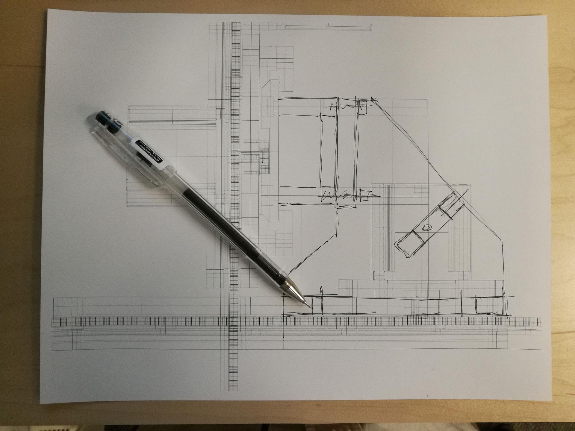 images/layout-box-y-sketch.jpg