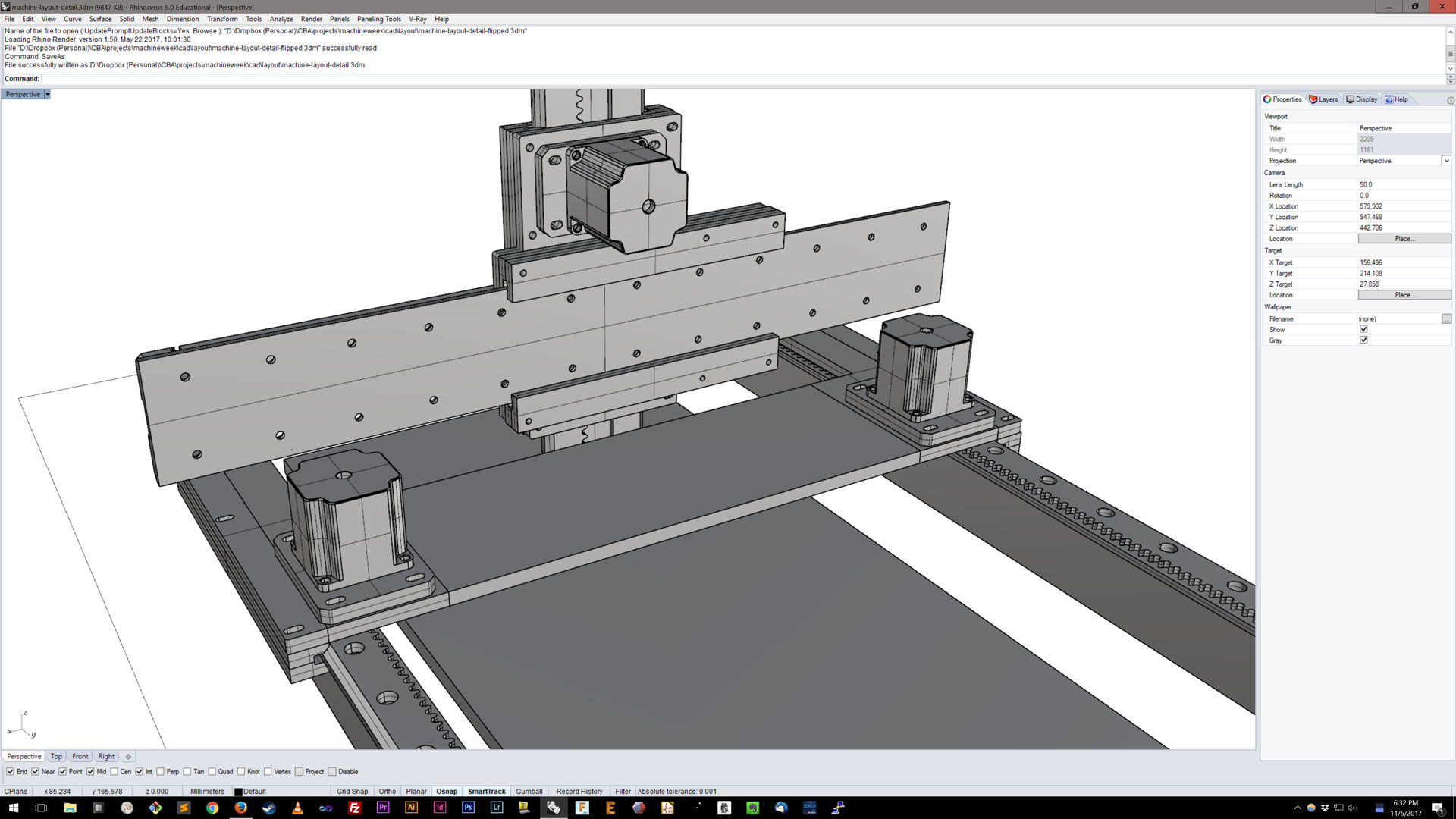 images/layout-pre-box-y.jpg