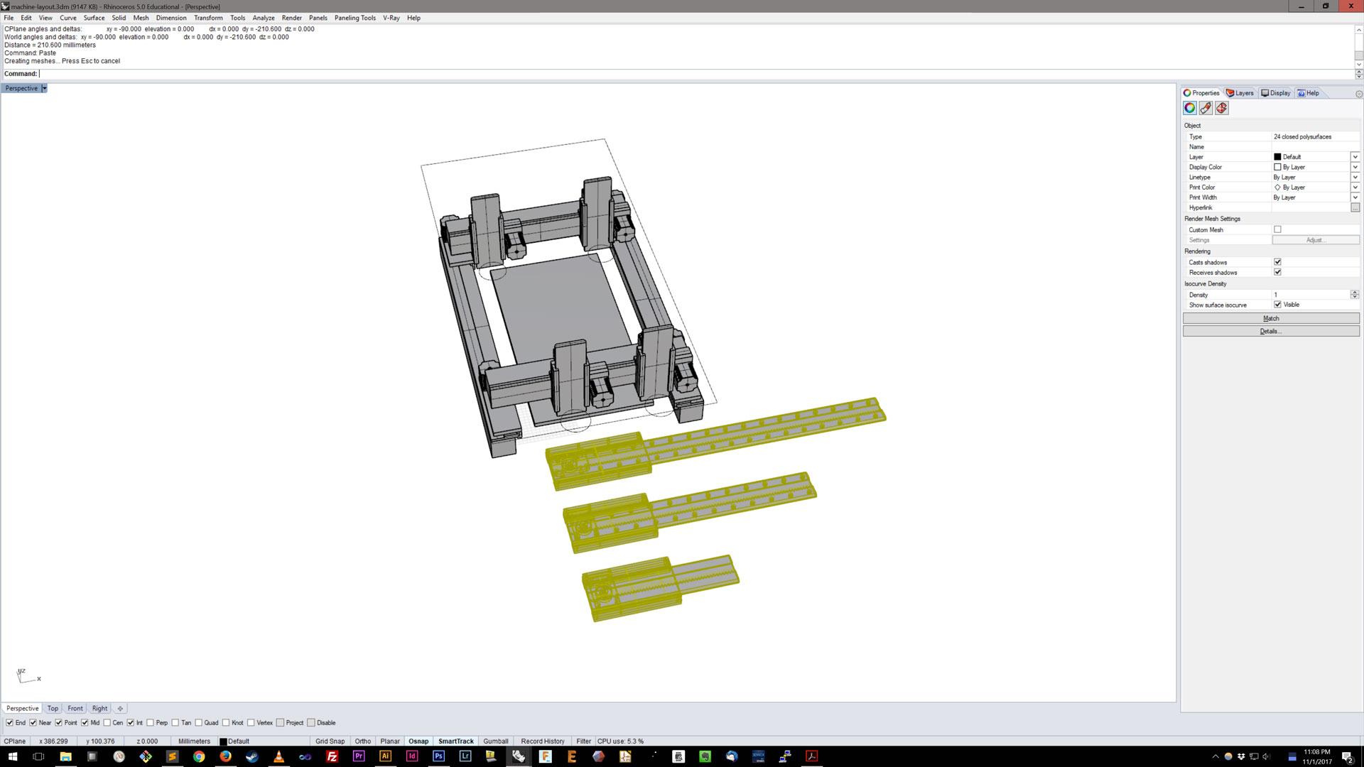 images/begin-layout.jpg