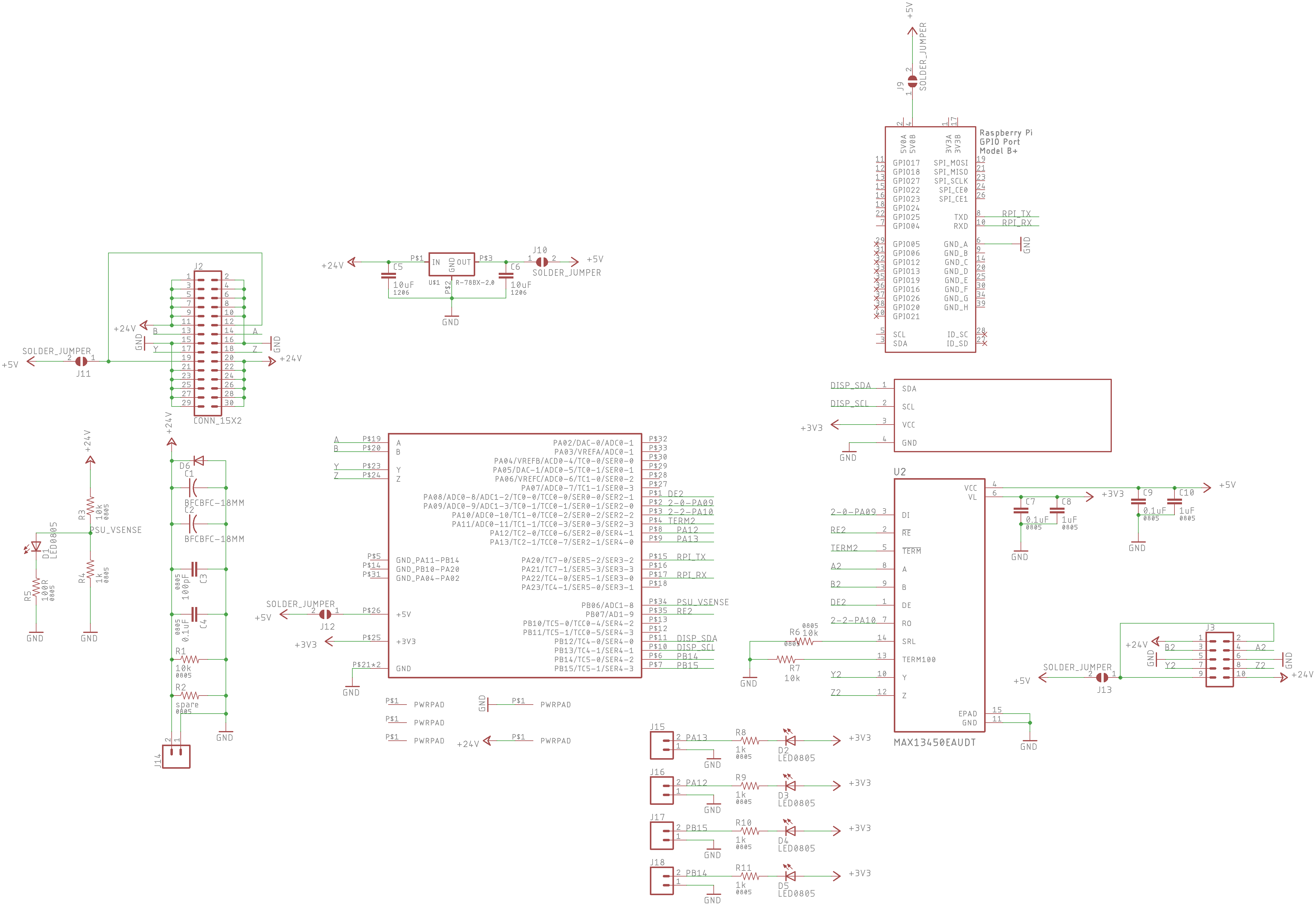 log/2020-08-03_schematic.png