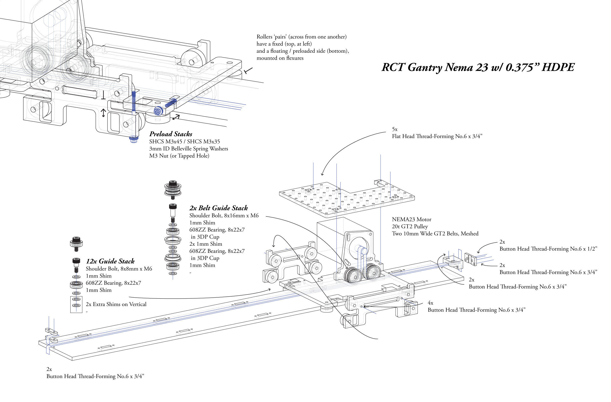 images/RCTN23-hdpe-dwg.png
