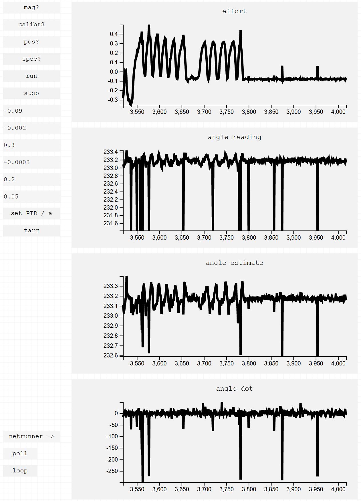 log/2021-02-17_tuning-02.png