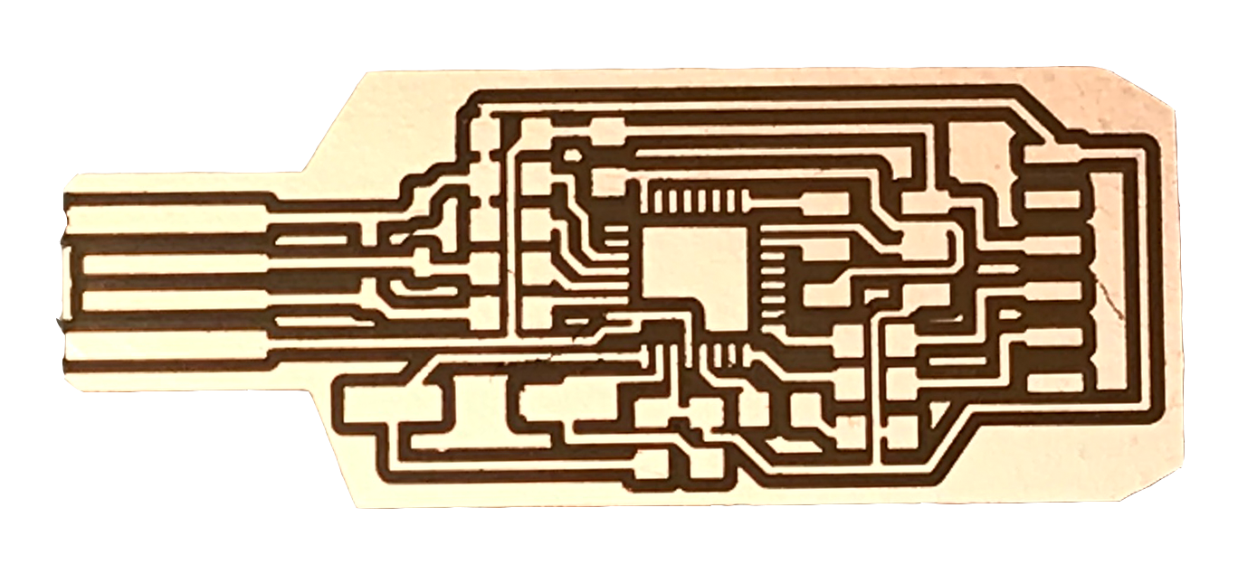 Documentation/Milled_Board.png