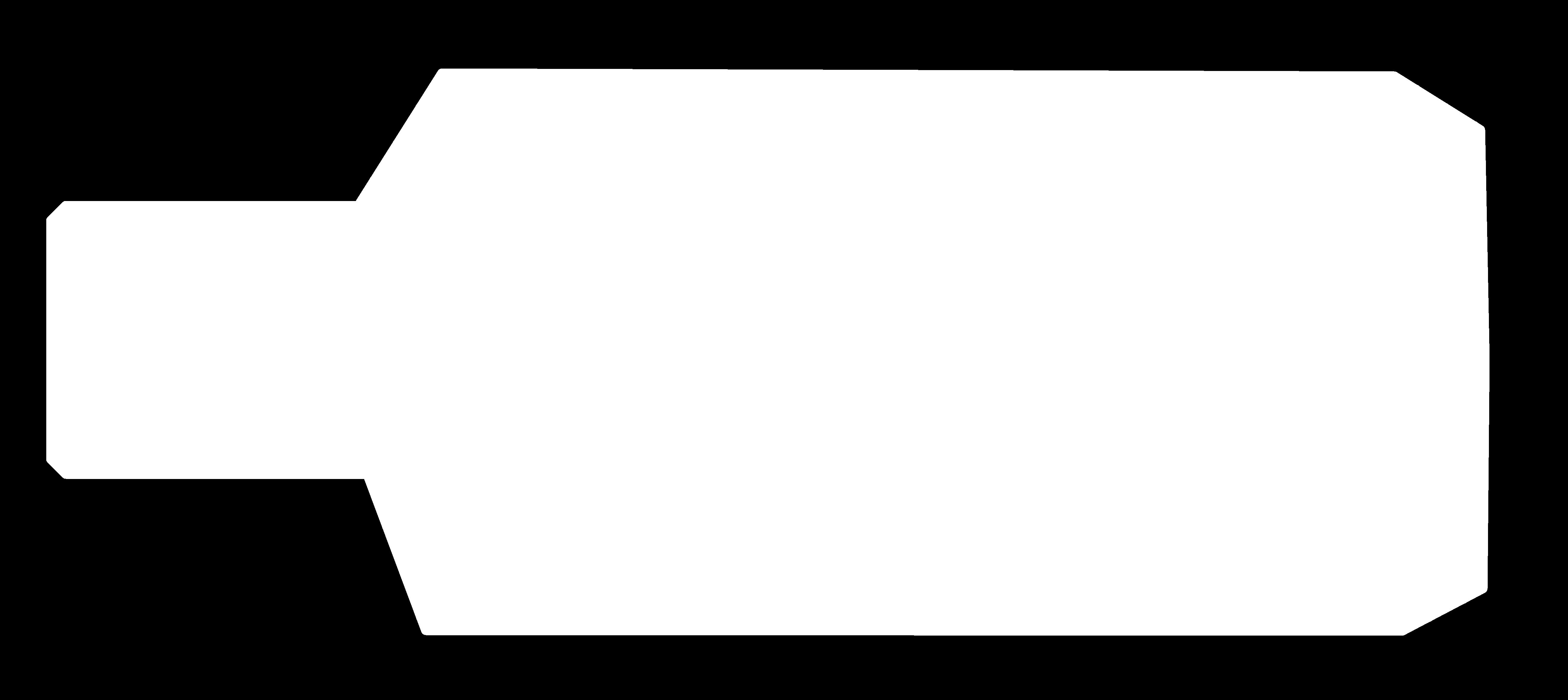 FabFTDI_package/FabFTDI_Boudry.png