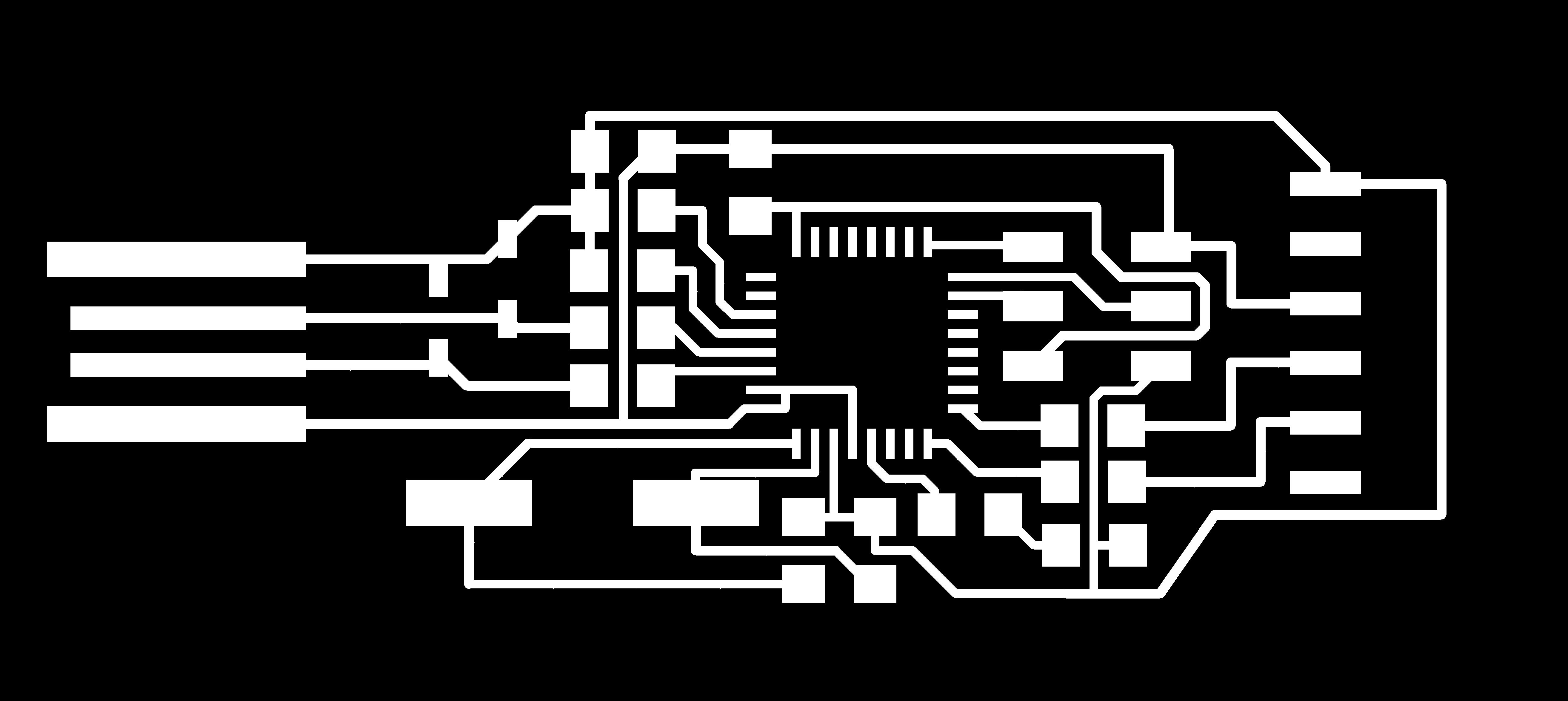 FabFTDI Atmega16U2/FabFTDI_package/FabFTDI_Trace.png
