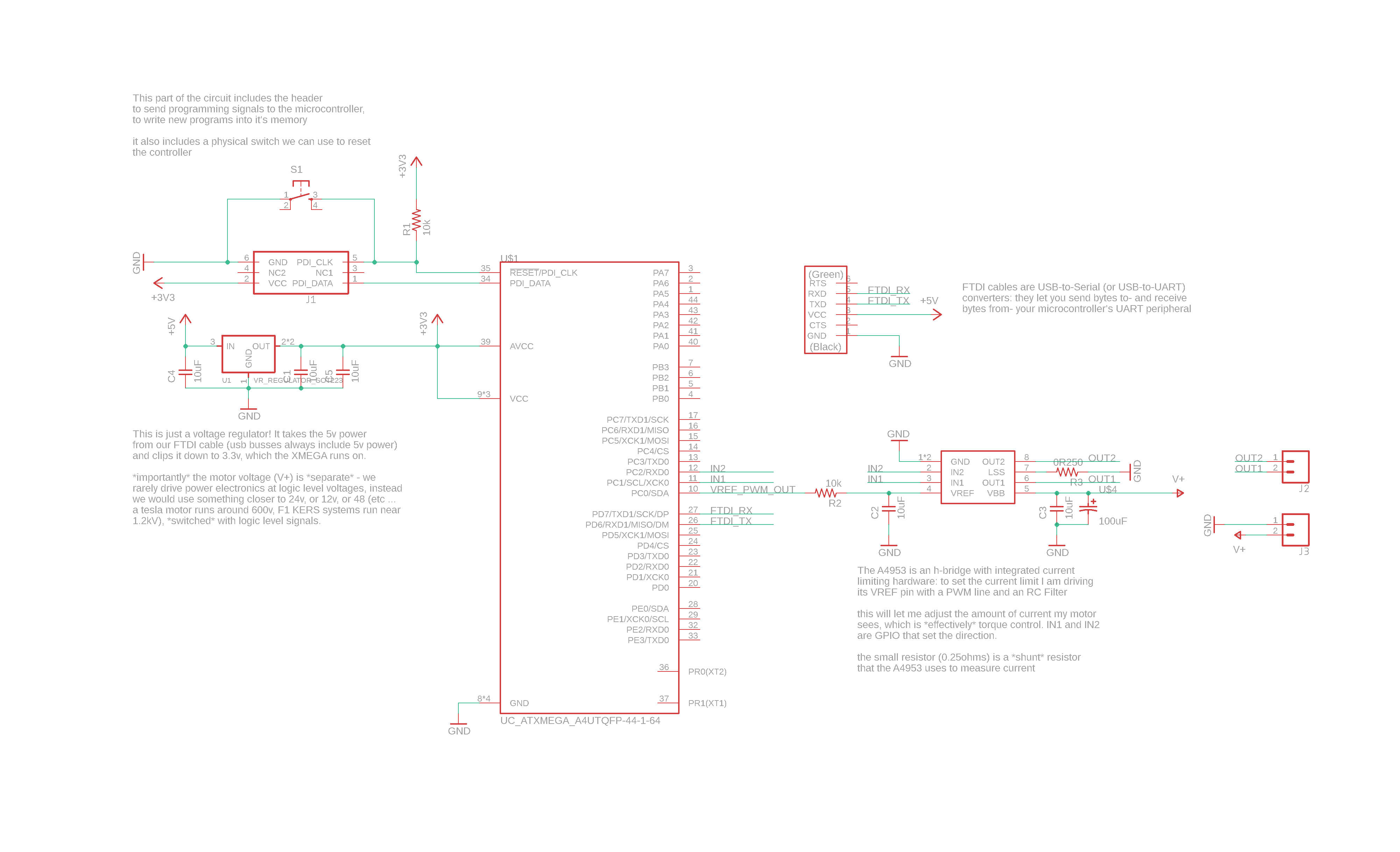 eagle/examples/xmega-demo/schematic.png