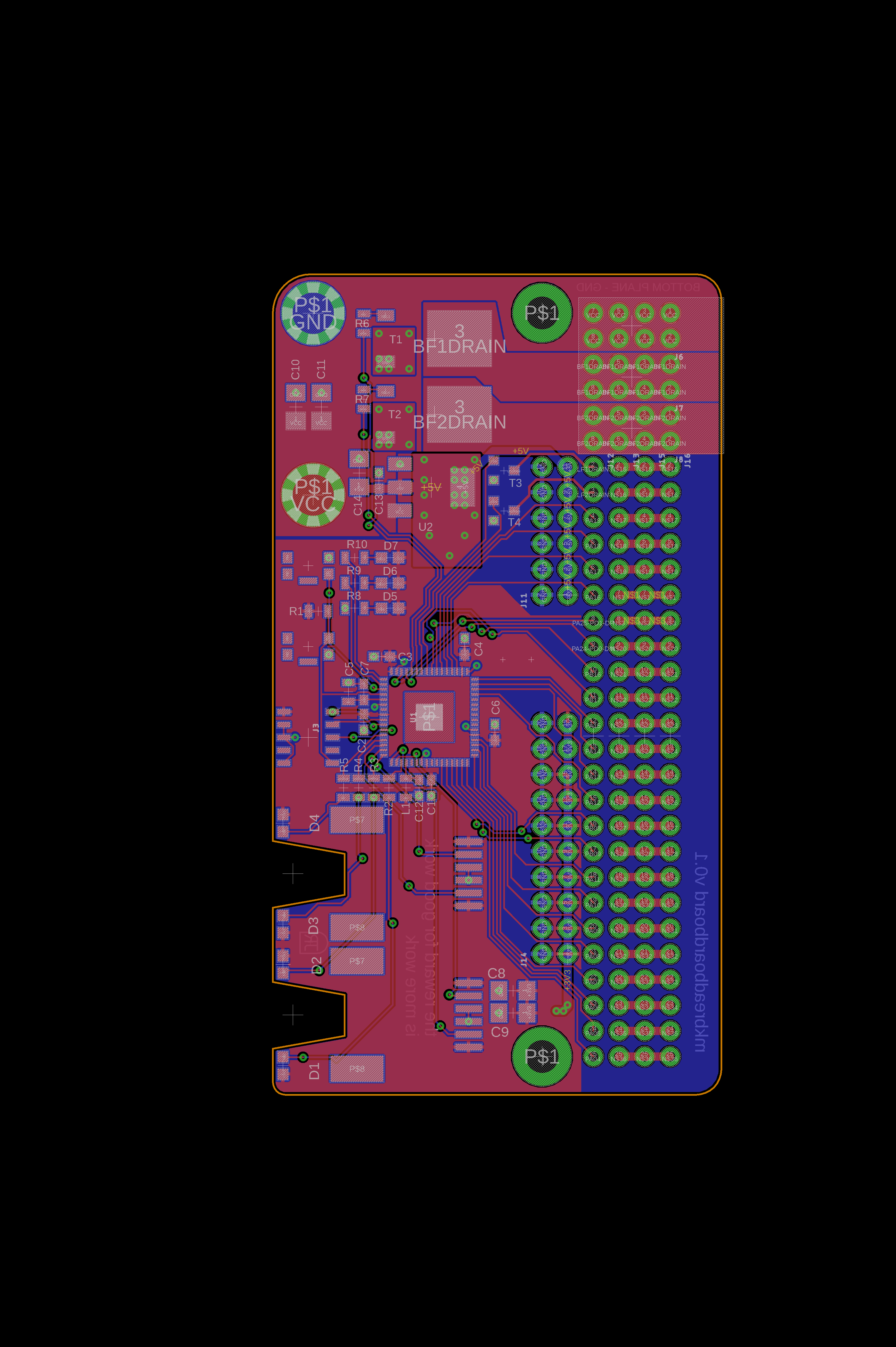 circuit/board.png