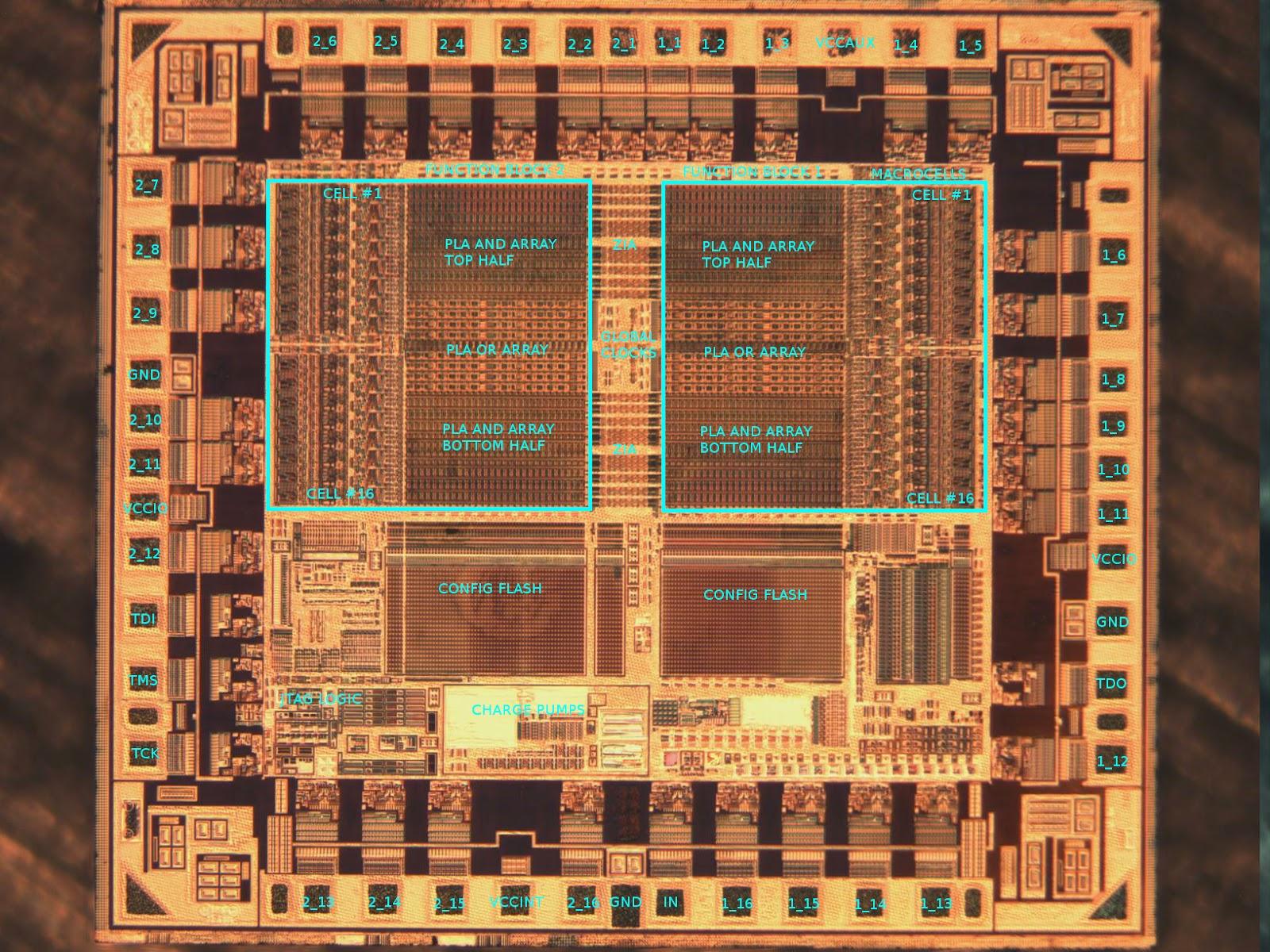 images/XC2C32A_die.jpg