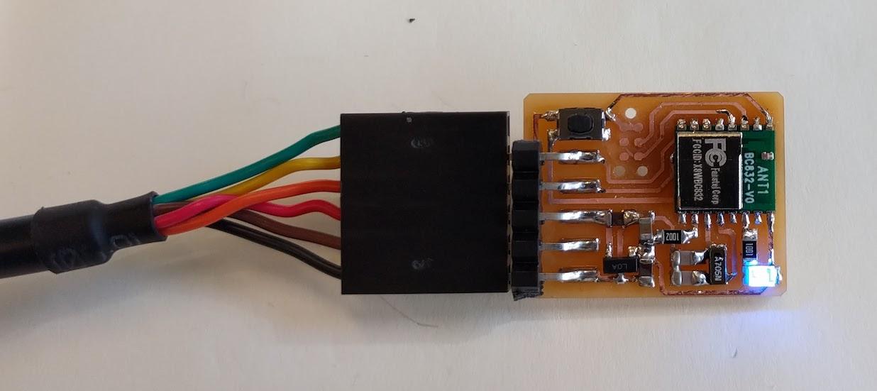 bc832-ftdi/board.jpg