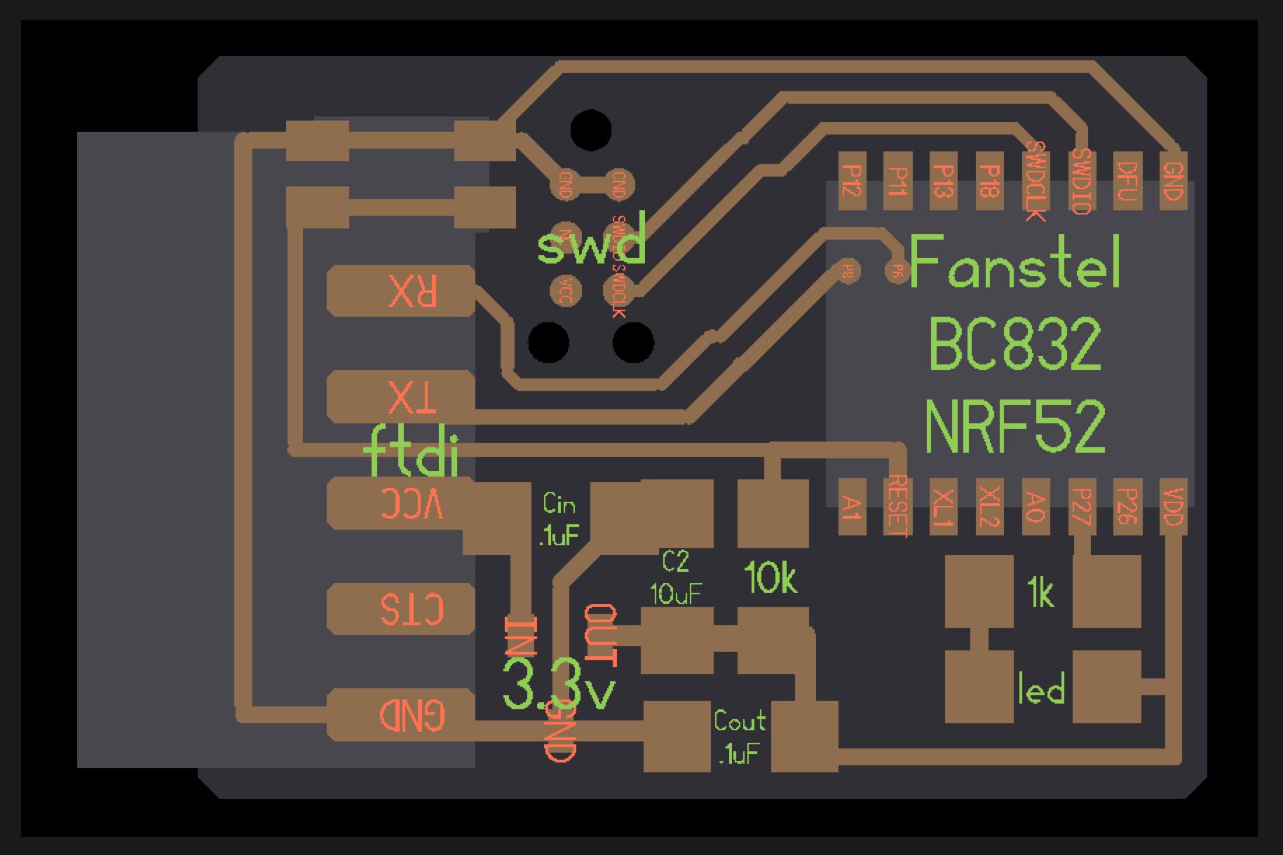 bc832-ftdi/bc832-nrf-ftdi-fab-layout.png