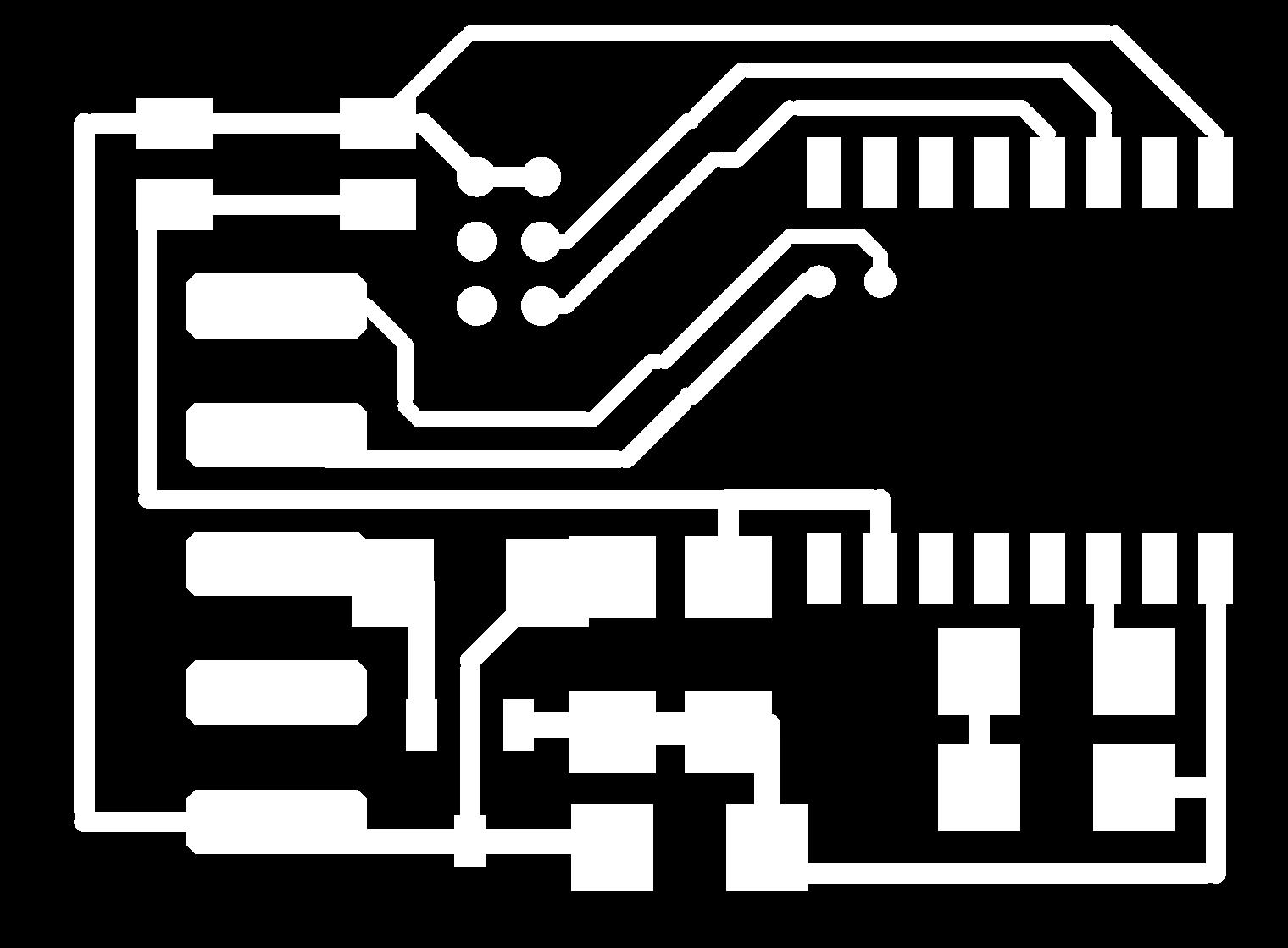 bc832-ftdi/bc832-nrf-ftdi-fab-traces.png