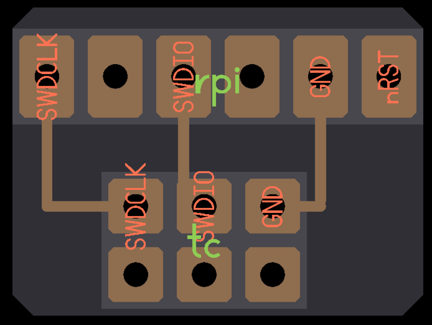 openocd/rpi-swd-programming-adapter-layout.png