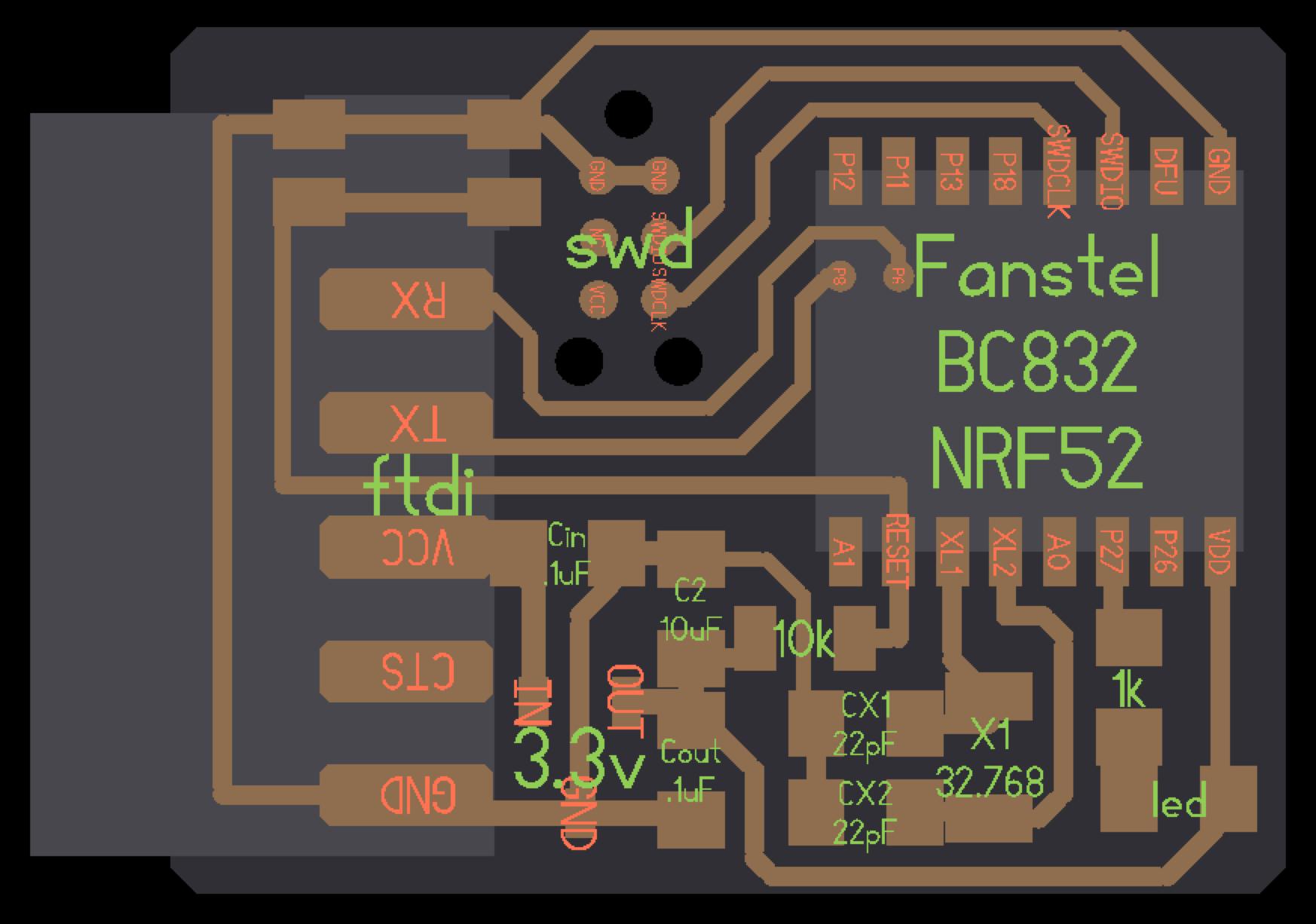 bc832-ftdi/bc832-nrf-ftdi-layout.png