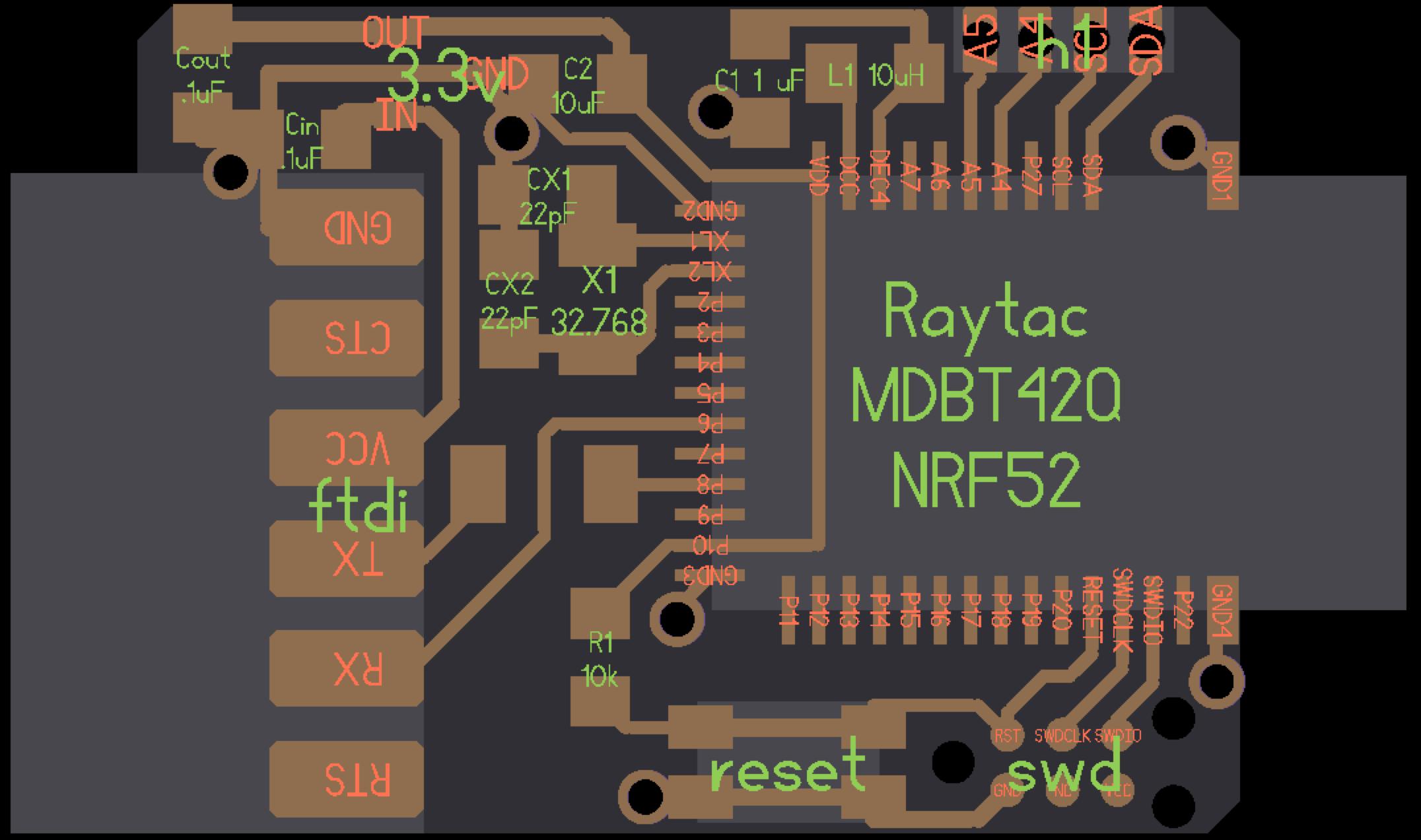 raytac-ftdi/raytac-nrf-ftdi-layout.png
