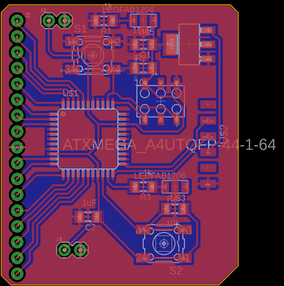 circuit/bbxmega/board.png