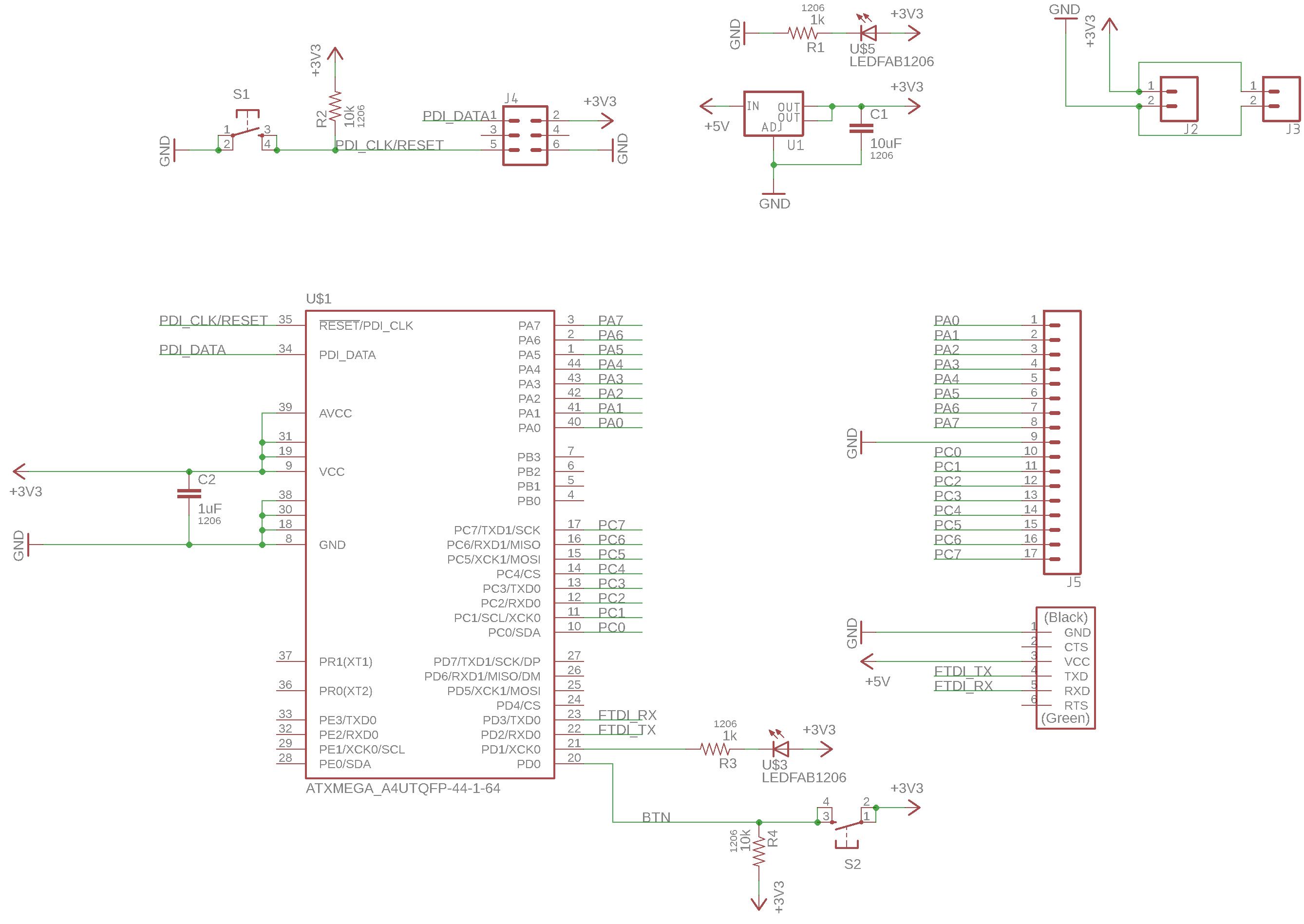 circuit/bbxmega/schematic.png