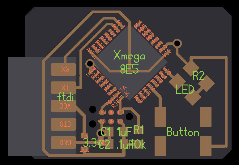 families/e5/xmega-8e5-hello-world-layout.png