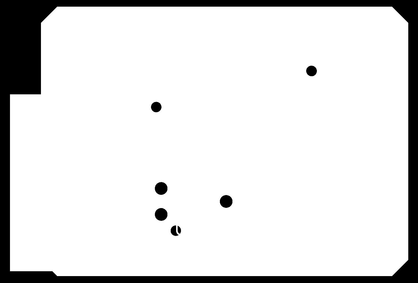 families/e5/8e5_hello_world_layout.png