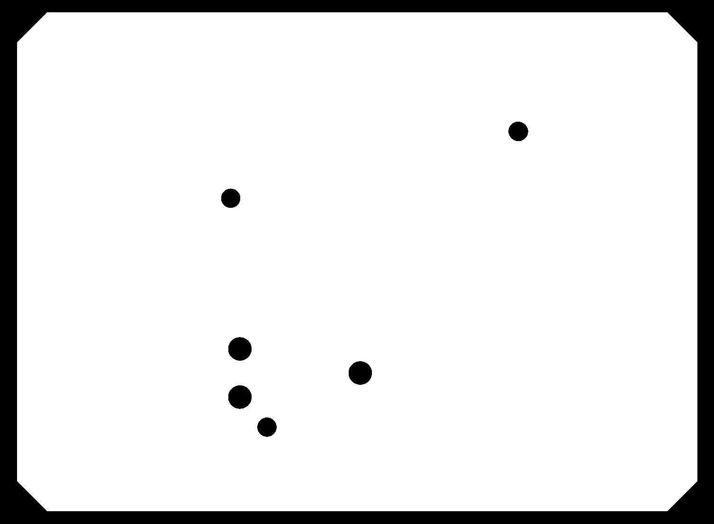 families/e5/8e5_hello_world_outline.png
