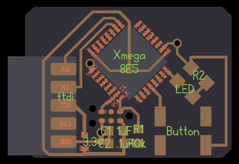 families/e5/xmega-8e5-hello-world-layout.png