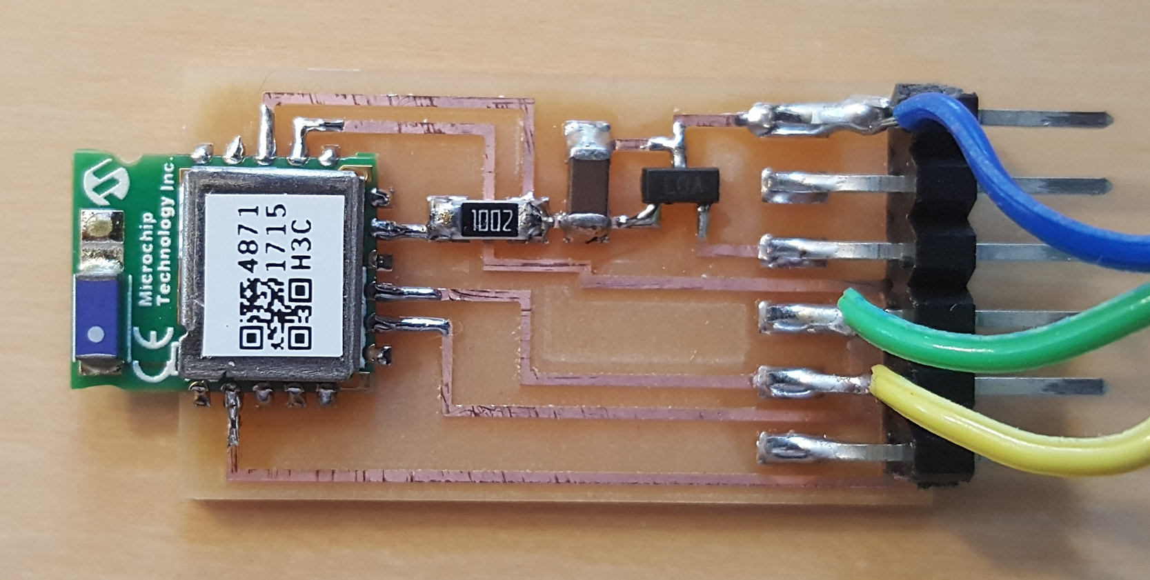 rf/rn4871/components.jpg