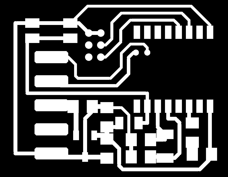 rf/nrf52832/bc832-nrf-ftdi-traces.png