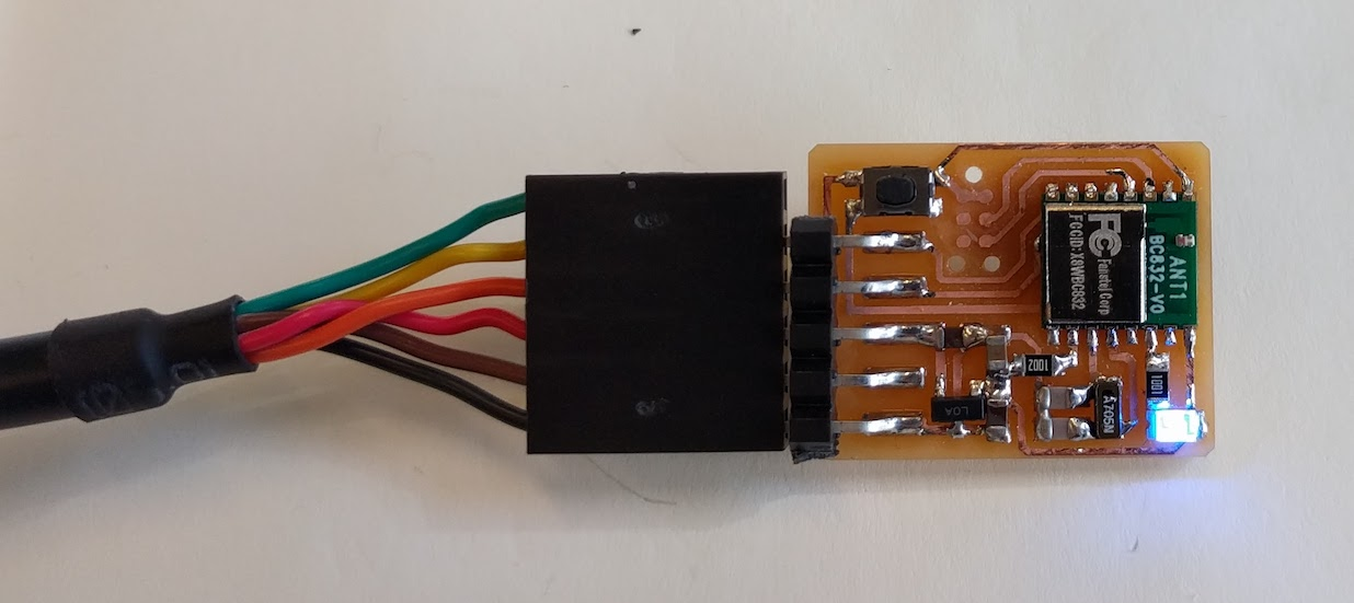 rf/nrf52832/board.jpg