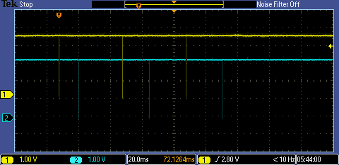 rf/rn4871/timing.png