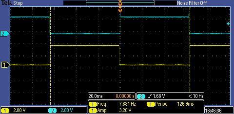 rf/m0_rfm95_lora/feather_lora_scope.PNG