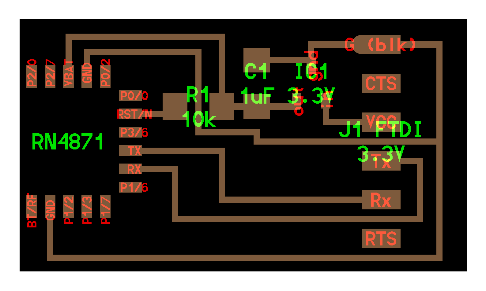 rf/rn4871/board.png