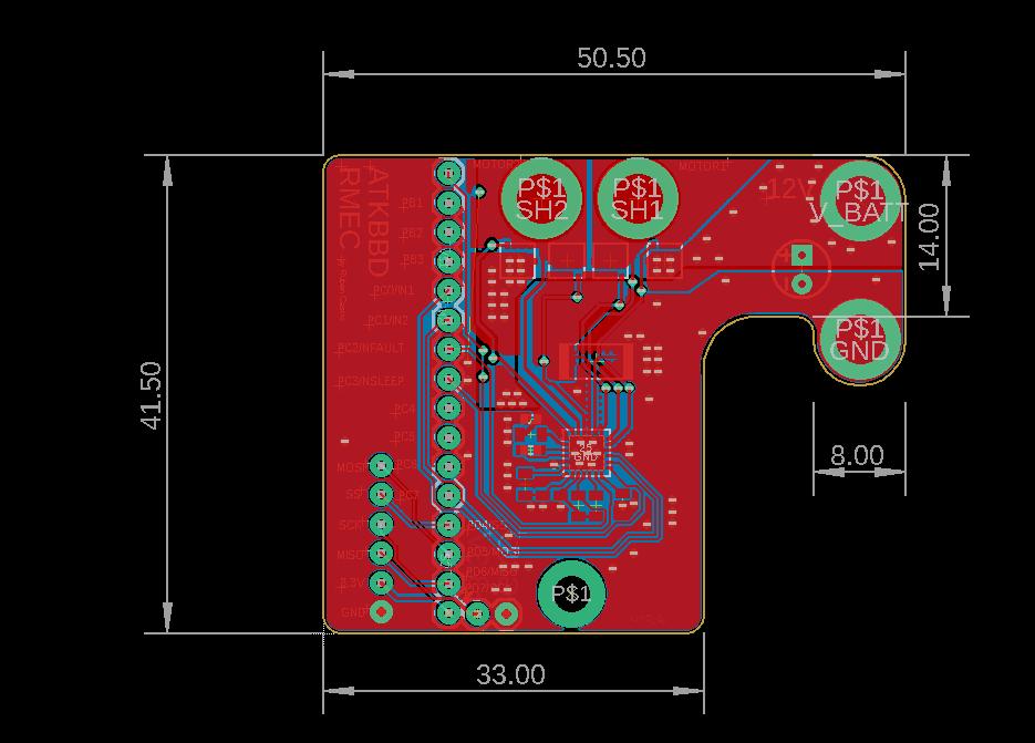 media/circuitV2Top.png