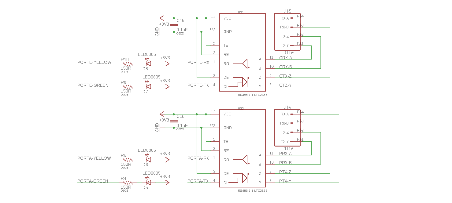 archive/schematic_rj10_ref.png