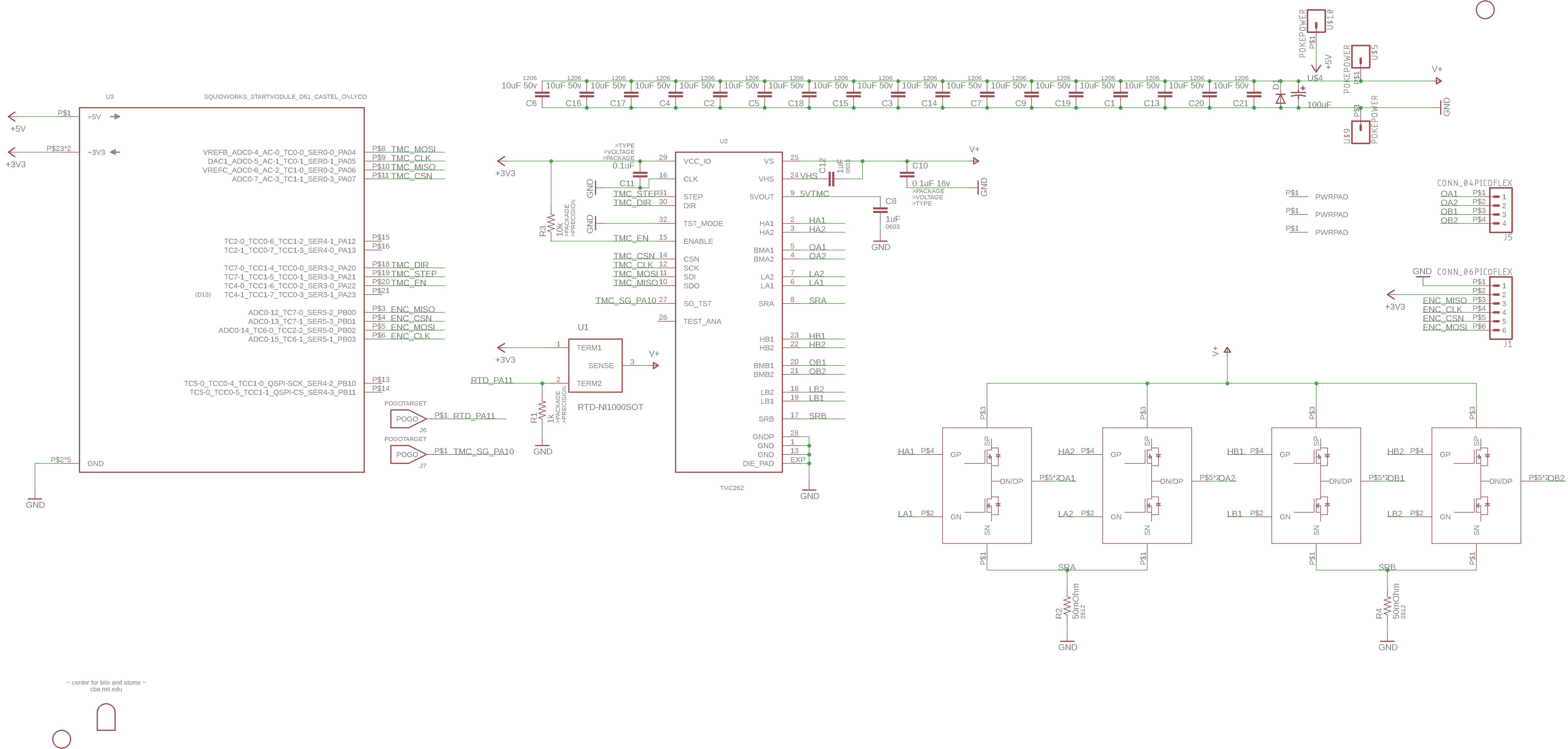 moduledaughter-stepper-17/schematic.png