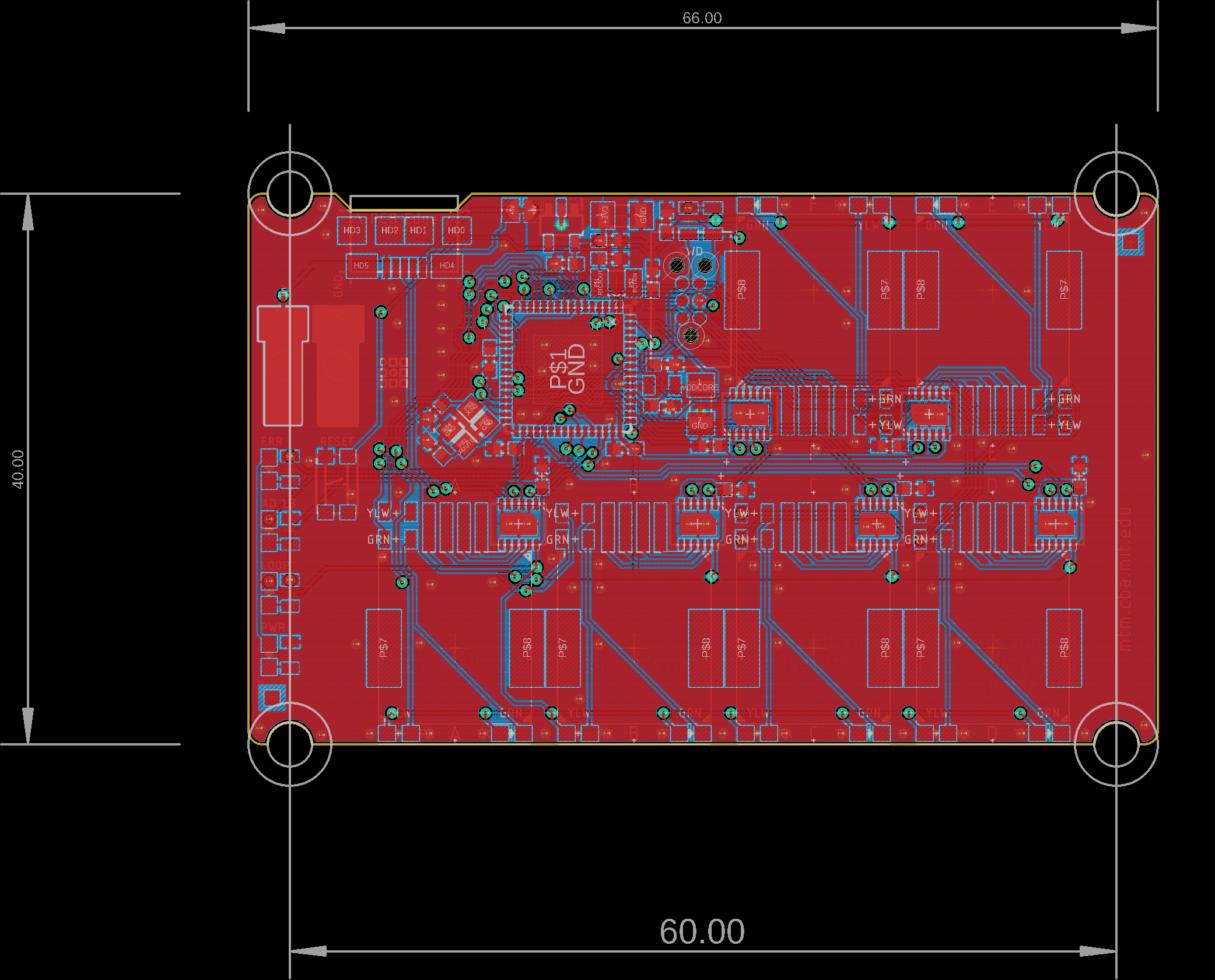 routerboard-atsamd51/routed.png