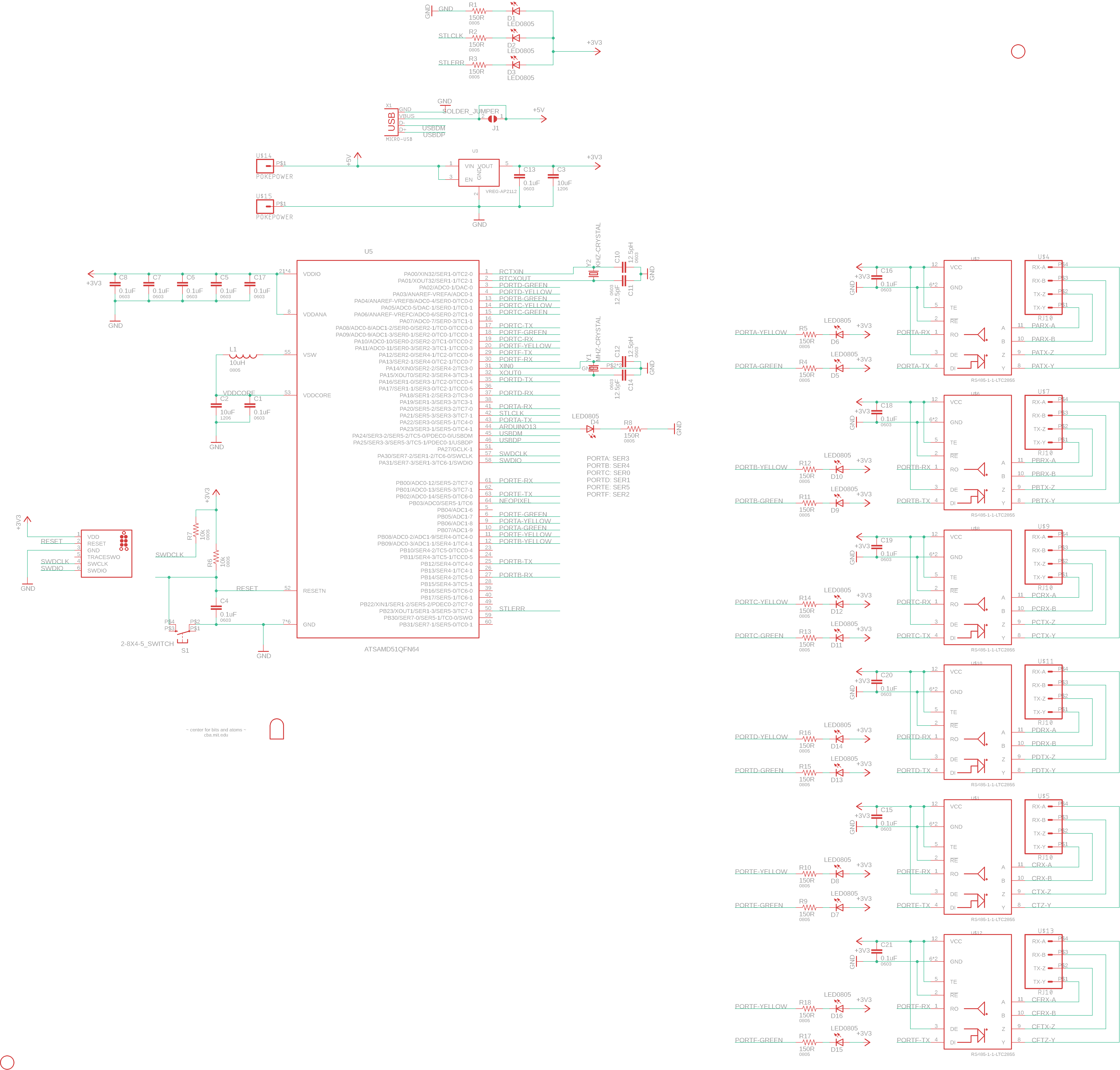 routerboard-atsamd51/schematic.png