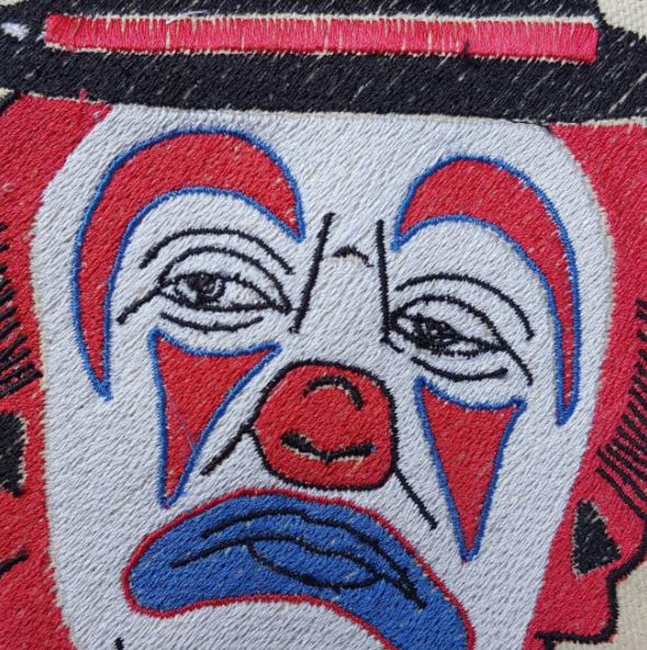 images/clown.png