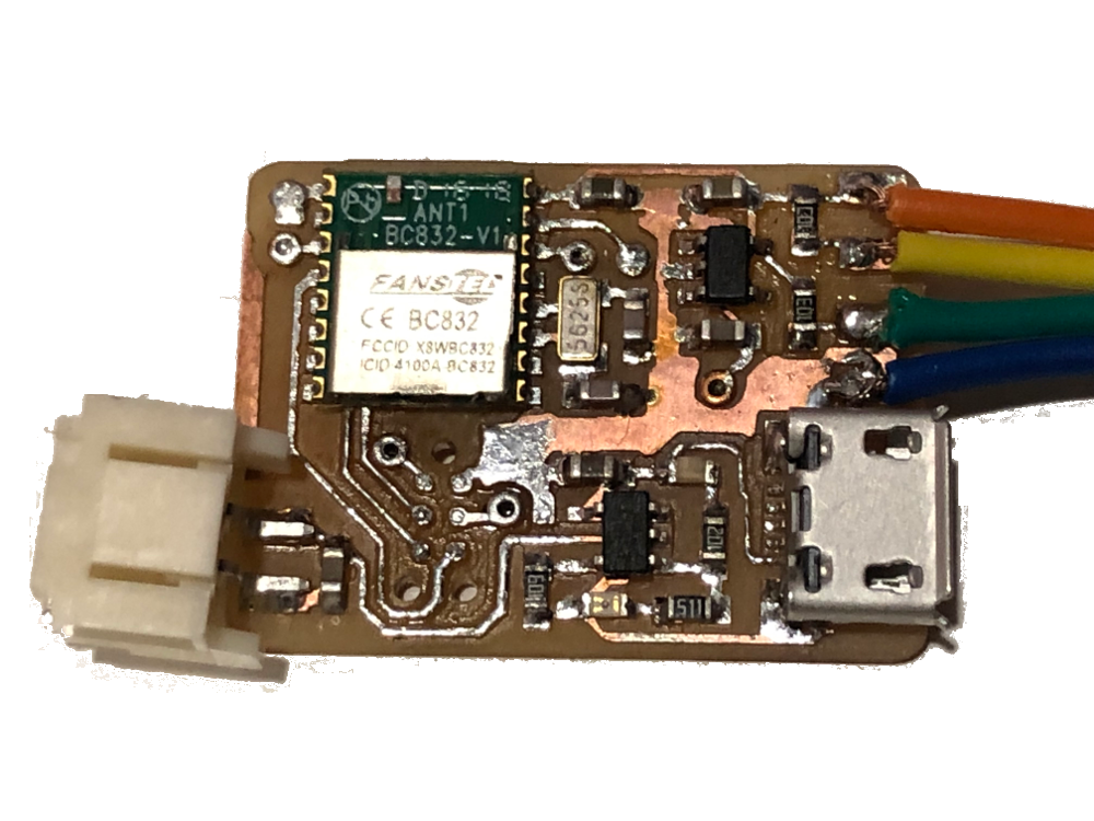 img/fab/bc832_I2C_soldered.png