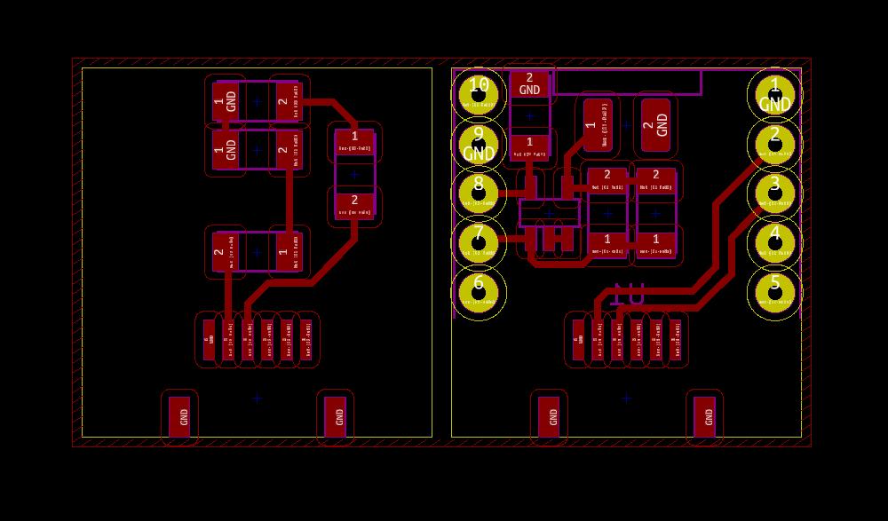img/apparatus_layout.png